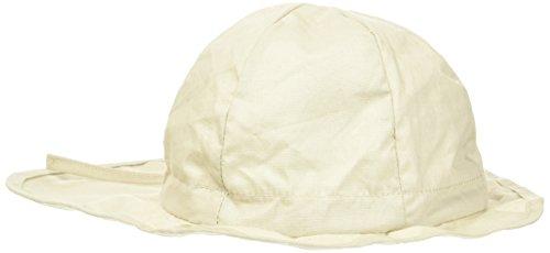 smyk czapki dla dziewczynek