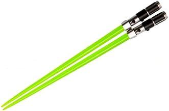Kotobukiya-star Wars Yoda Pack de 2baquetas, unisex infantil, 4934054892921, 23cm