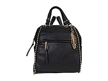 Best jessica simpson backpack Reviews