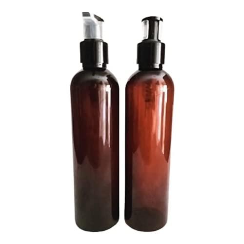 Catálogo para Comprar On-line Chapador para botellas los 10 mejores. 5