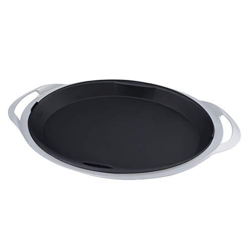 Molde para vaporera, molde de silicona, cacerola Compatible con Thermomix TM6 / TM5 / TM31, el complemento perfecto para Thermomix Varoma