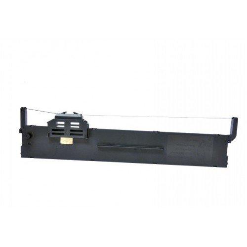 ProDot Ribbon Cartridge for Epson PLQ-20 Dot Matrix Printer (Black)