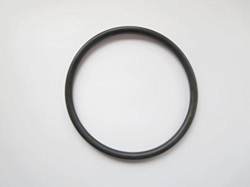 Dichtungsring UWS PAR56 93x6mm NBR70