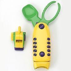 Little Tikes Discovery Tikes Adventure Tool
