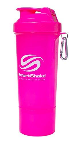 SmartShake(スマートシェイク)『SmartShakeSlim』