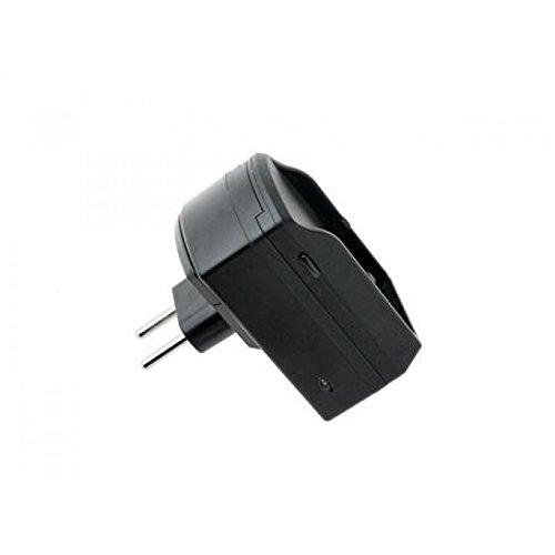 Cargador de batería para Modelo 2CR5