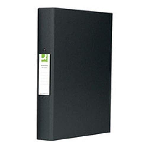 Q-Connect KF02005 - Archivador A4
