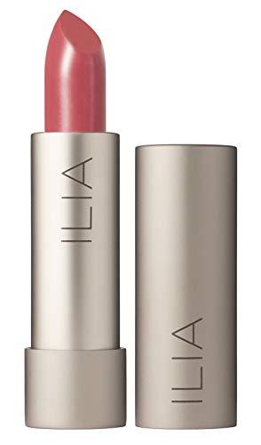ILIA – Bio getönte Lippenpflege, ohne Tierversuche zu verursachen, Clean Beauty