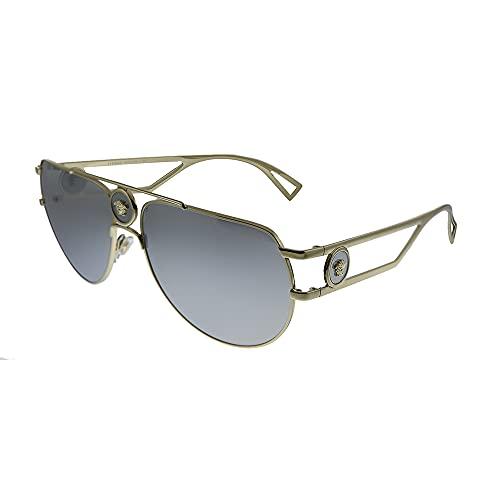 Versace VE2225-05.