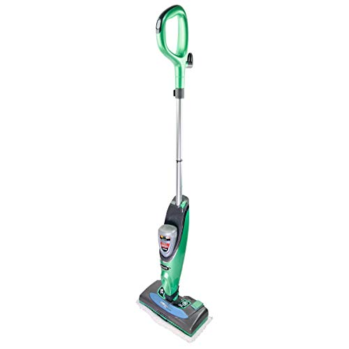 Buy Discount Lutema Shark Steam and Spray Professional Cleaning System Mop SS460WM Cleaner & sanitiz...
