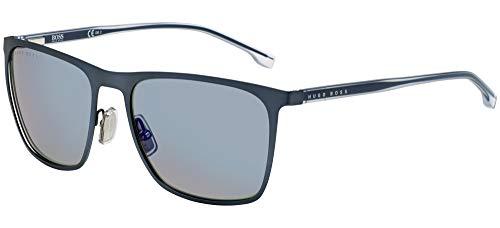BOSS Hombre gafas de sol 1149/S, FLL/XT, 57