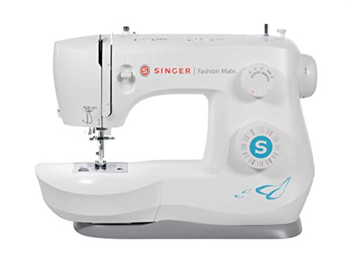 singer sewing machine xl550 - 4