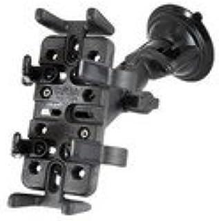 Ram Mount RAP-B-166-UN4 Suction Cup Universal Finger Grip