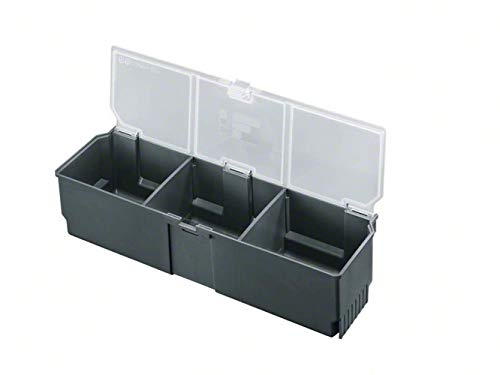 Bosch Home and Garden System Box Accessoirebox groot