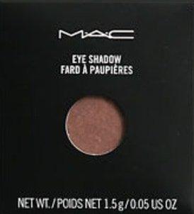 MAC Eyeshadow Refill Pan Sable