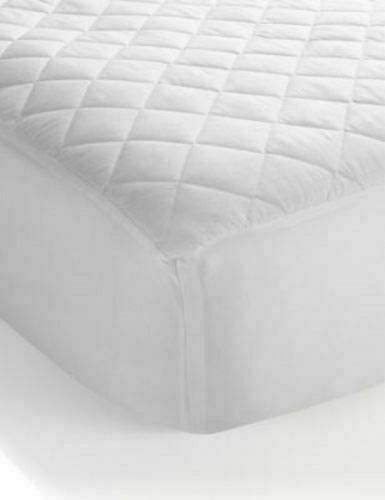 160×70 Made in UK All Sizes Soft Cushy Cot Bed Mattress 160 x 80