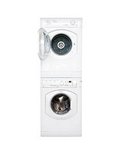 Splendide RV Trailer Camper Appliances Washer 24 White ARWXF129W