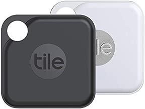 Tile Pro (2020) - 2 Pack