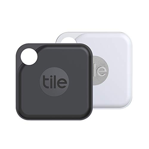 Tile -   Pro (2020)