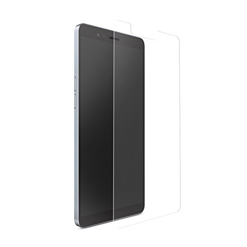 Energy Sistem Tempered Glass (Cristal Protector Exclusivo Phone MAX 4G)