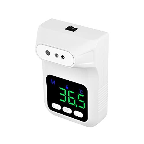 termometro digital fabricante GustasMe
