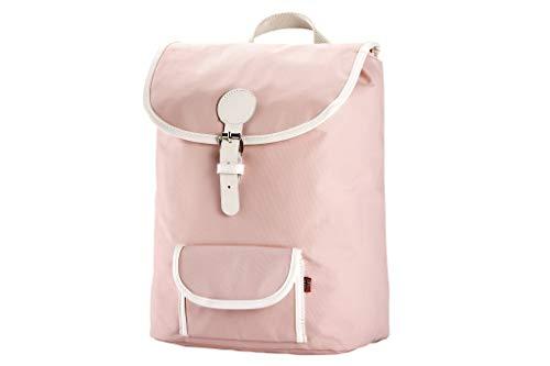 Blafre 2366 Rucksack für Kinder 12L (5-10 Jahre) Hellrosa