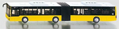 3736 siku Super Gelenkbus