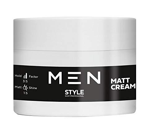 Dusy Style Men Matt Cream 150 ml