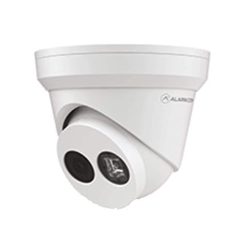 Alarm.com 1080P HD Indoor/Outdoor Dome Security Camera ADC-VC836