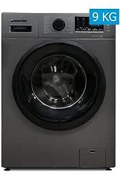 Amazon.es: lavadoras carga frontal 8 kg - Últimos 30 días: Hogar y ...