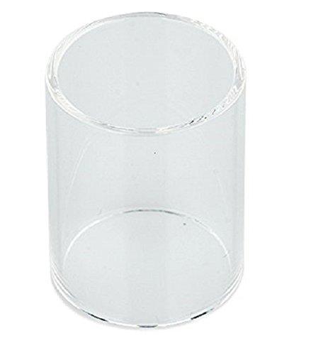 Waipawama Kangertech Subtankmini Ersatzglas Pyrex Glas Sub Tank Mini, 4,5 ml