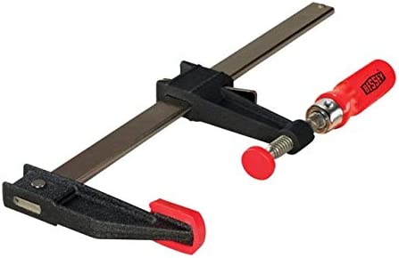 GSCC3.524 24 in. Heavy Duty Clamp Ranking TOP19 Chicago Mall Bar