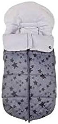 Amazon.es: 0 - 3 meses - Sacos de abrigo / Accesorios: Bebé