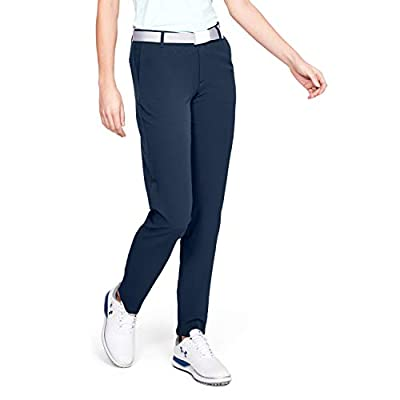 Under Armour Links Pant