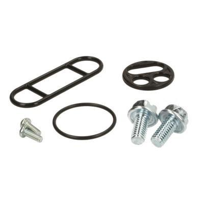 TOURMAX - 824113 : Kit Reparación grifo de gasolina FZR600 XT600 TDM850 XJ900S R1 FZS1000 FCK-22