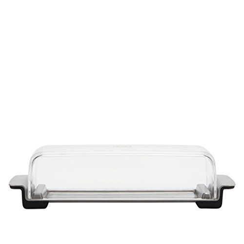 Oxo good grip butter dish