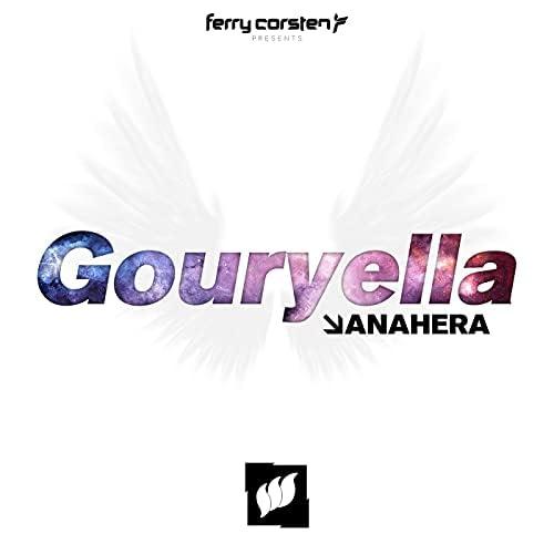 Ferry Corsten & Gouryella