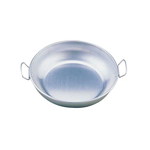 TUCUMAN AVENTURA - Plato de Aluminio 2 Asas