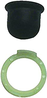 PRIME-LINE 7-04947 Primer Bulb Replacement for Model Briggs and Stratton 494408, 691347