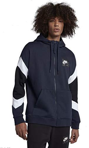 Nike Sportswear vest voor heren