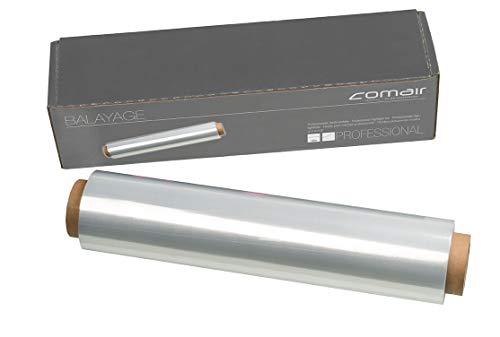 Comair 7001163 Balayage Strähnenfolie 15cm perforiert