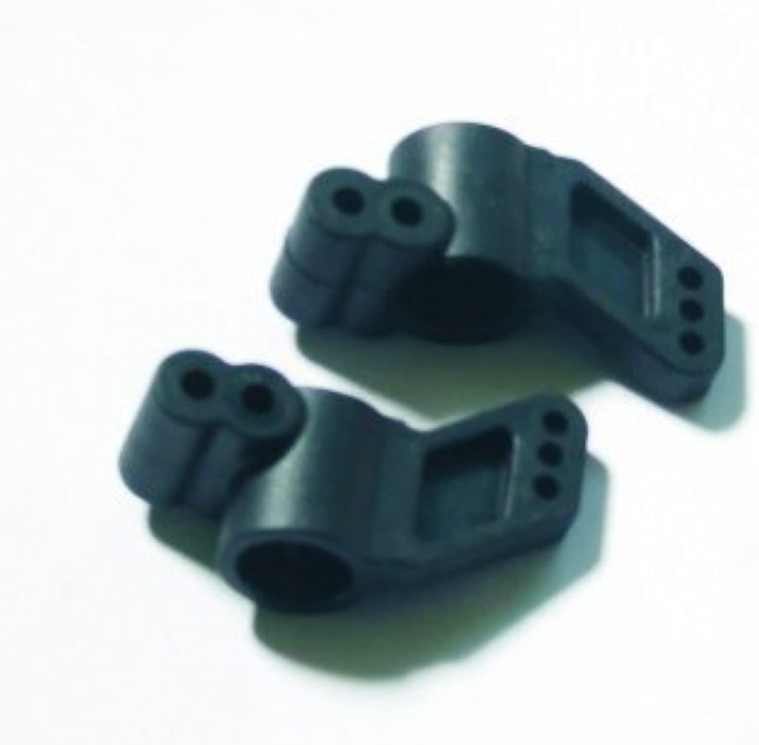 Redcat Racing KB-61017 Rear Uprights - Left-Right