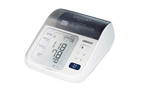 オムロン 上腕式血圧計 フィットカフ ケース付き HEM-7313