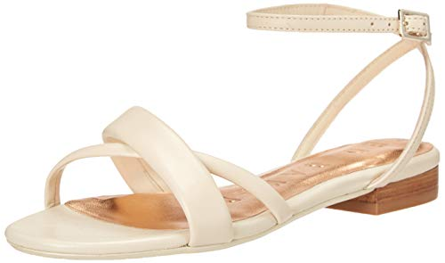 Top 10 best selling list for ted bakers womens flat shoes