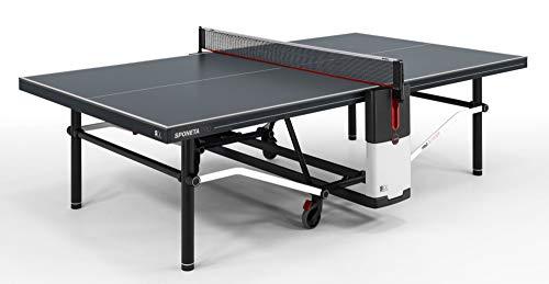 Sponeta Tischtennisplatte SDL Pro Outdoor