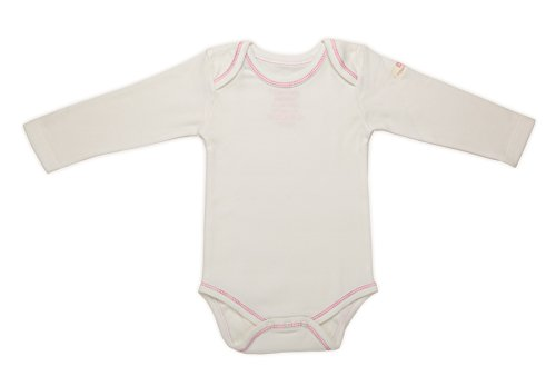 The Dida World Baby Onesie Mariage Taille 3 mois 3 meses Rose (Repunte rosa)
