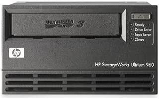 MSL6000 Field Upgrade LTO3 Ultrium 960 LVD 400/800GB Tape Drive