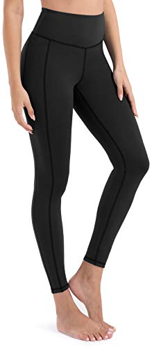 VOEONS Yoga Pants for Women Workout…