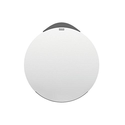 KAISER Tortenplatte/Platte mit Griff 28 cm Perfect perfekte Profi-Qualität spülmaschinengeeignet Schnittkante