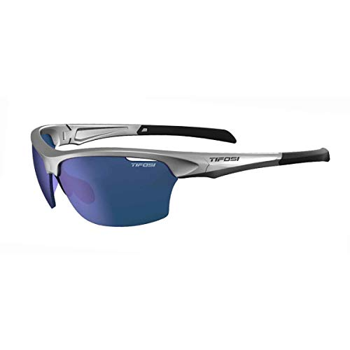 Best Tifosi Sunglasses For Golf